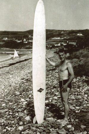 Pierre Poncet