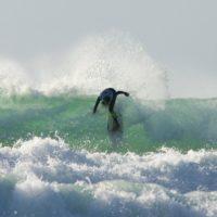 antoine surf