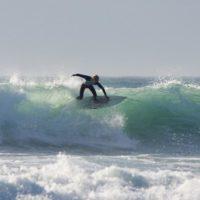 fabien surf 2