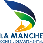 Conseil départemental Manche