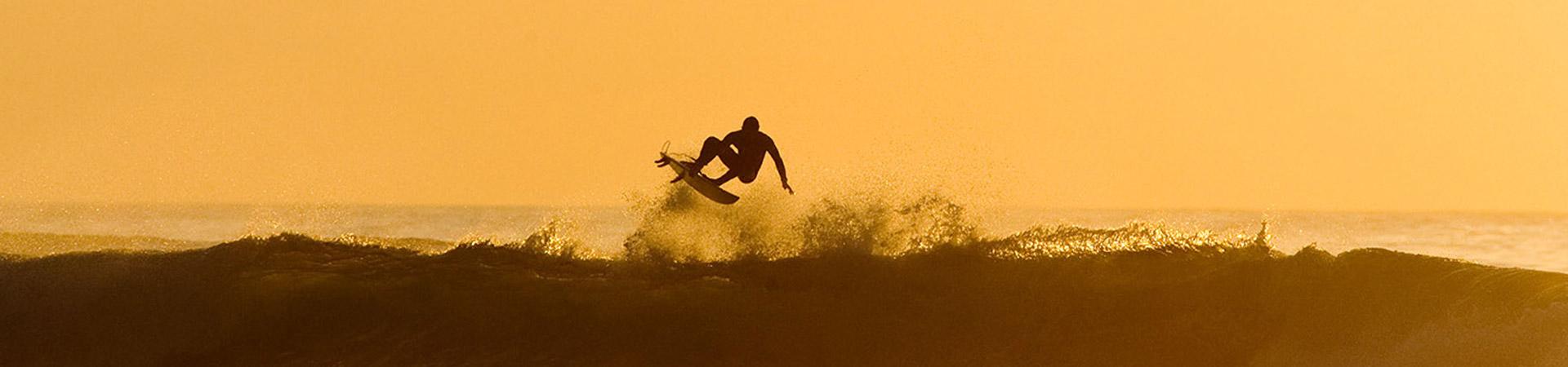 Cotentin Surf Club en OR et Siouville-Hague doublement étoilée